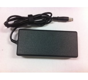 HP 19V 4.74A (7.4*5.0) 90W  AC ADAPTER