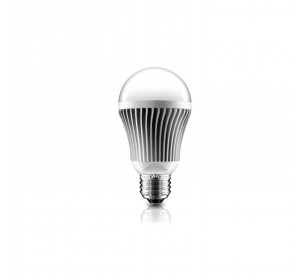 LED 7W Power Saving Replacement Light Bulb