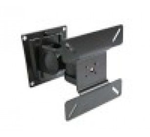 WALL MOUNT S002