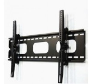 WALLL MOUNT FOR LCD WEIGHT UP TO 50KG