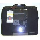 19 inch Micko High-quality Laptop Bag